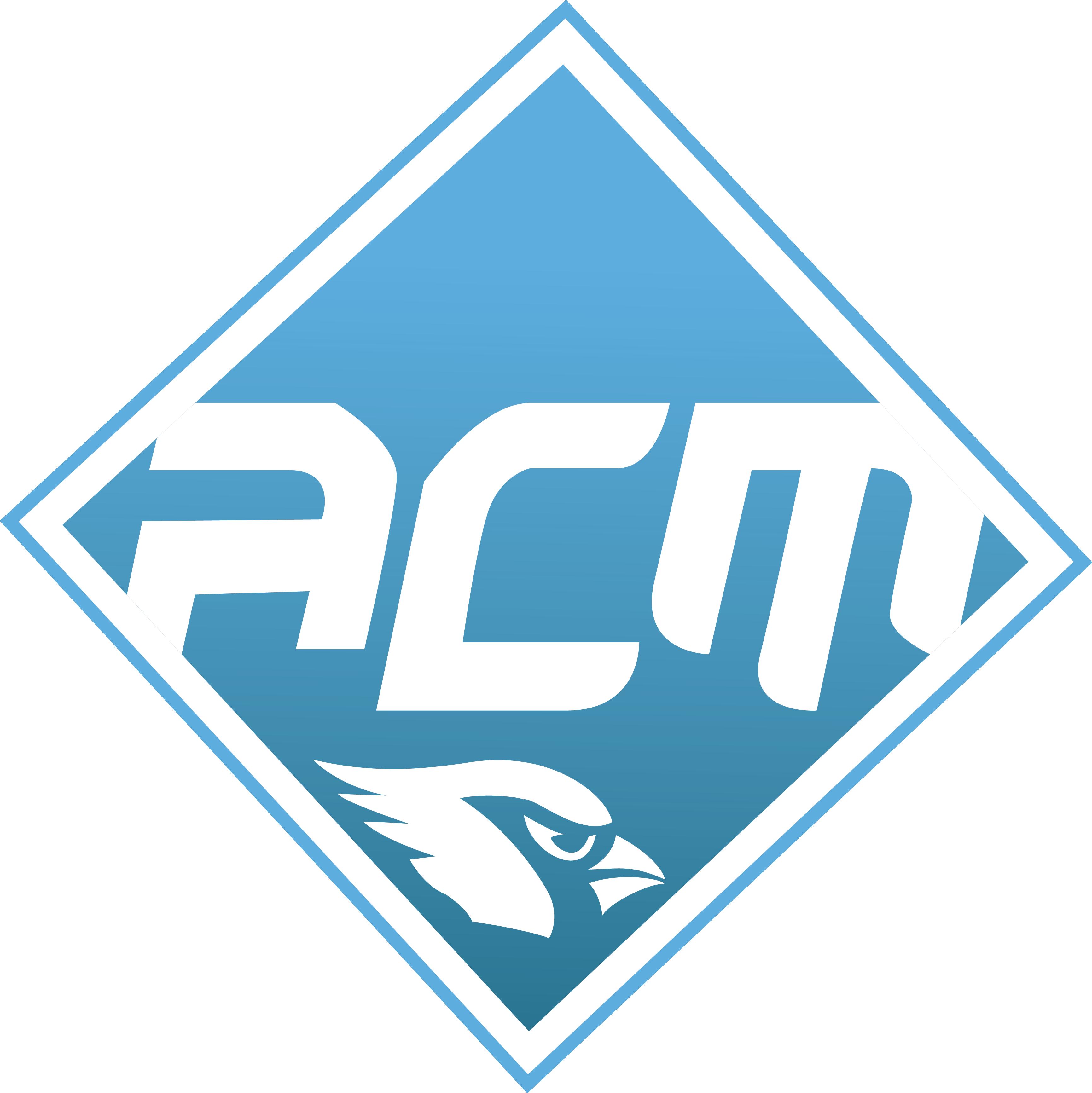 acm-mapua