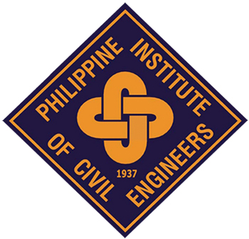pice accredited map250a university
