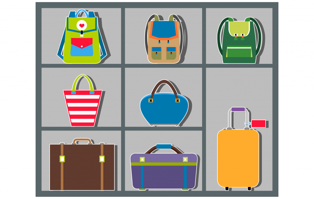c8304c3c8eba The Types of Bags Recommended for School – Cardinal Blog