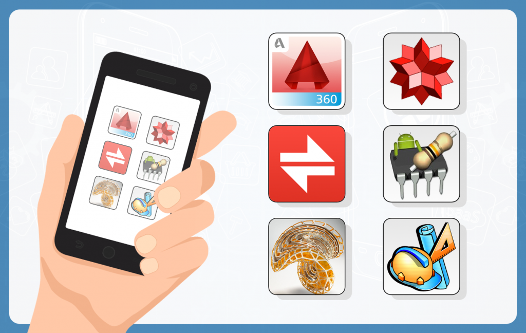 6 Must Have Apps for Engineering Freshies – Cardinal Blog